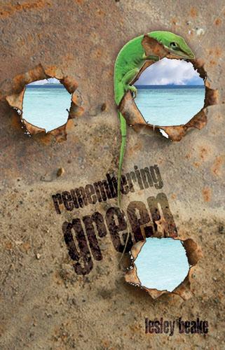 Remembering Green - Remembering Green (Paperback)