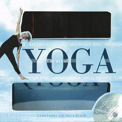 Yoga - Lifestyle S.