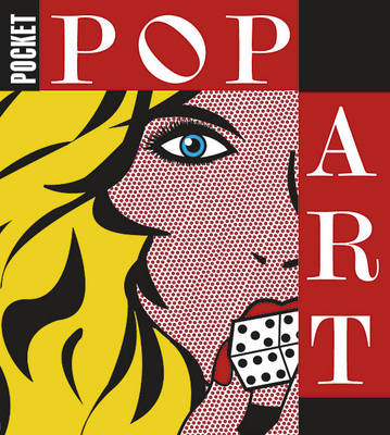 Pop Art - Mini Lifestyles S. (Hardback)