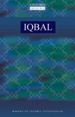 Iqbal (Paperback)