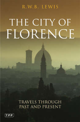 The City of Florence (Paperback)