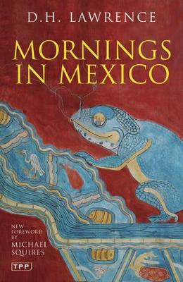 Mornings in Mexico (Paperback)