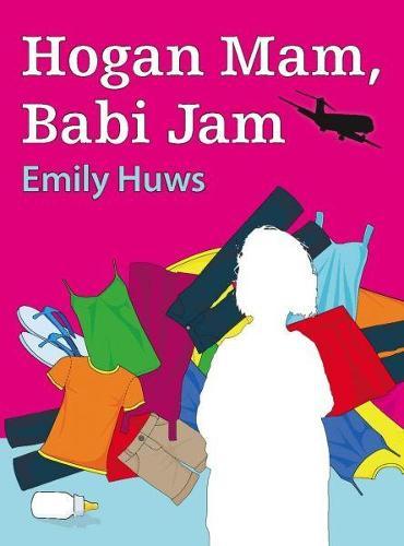 Hogan Mam, Babi Jam (Paperback)