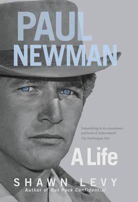 Paul Newman: A Life (Paperback)