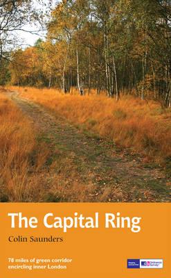 Capital Ring (Paperback)