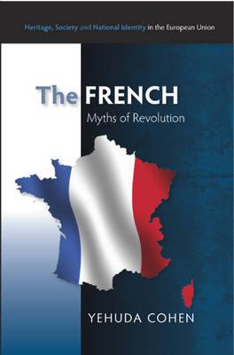 French: Myths of Revolution (Hardback)