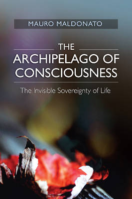 Archipelago of Consciousness: The Invisible Sovereignty of Life (Paperback)