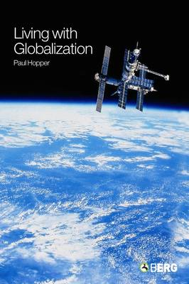 Living with Globalization (Paperback)