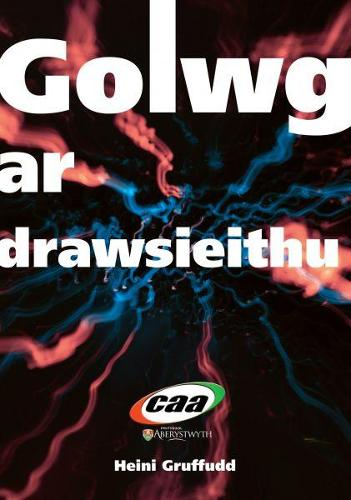 Golwg ar Drawsieithu (Paperback)