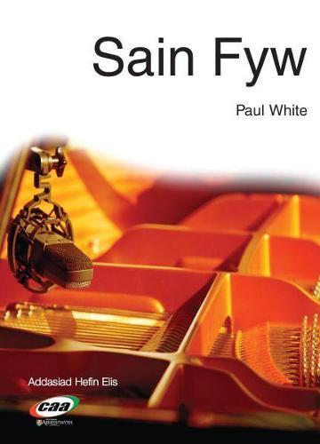 Sain Fyw (Paperback)