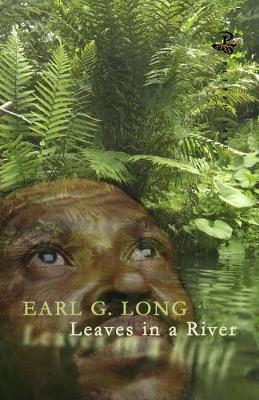 Leaves in a River (Paperback)