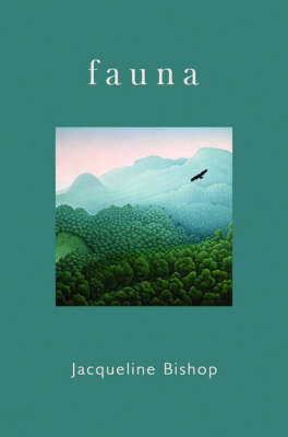 Fauna (Paperback)