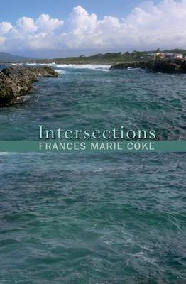 Intersections (Paperback)