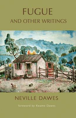 Fugue and Other Writings (Paperback)