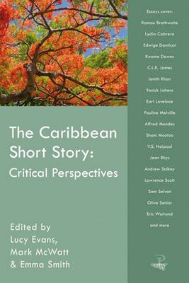 The Caribbean Short Story: Critical Perspectives (Paperback)