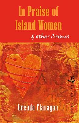 In Praise of Island Women and Other Stories (Paperback)