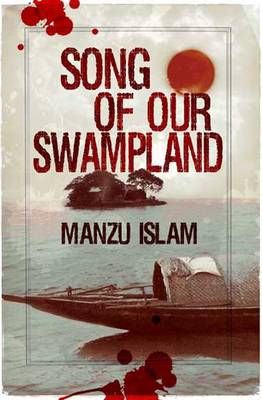 Song of Our Swampland (Paperback)