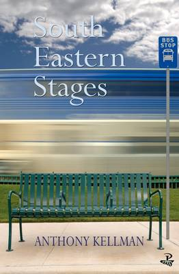 South Eastern Stages (Paperback)