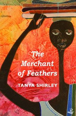 The Merchant of Feathers (Paperback)