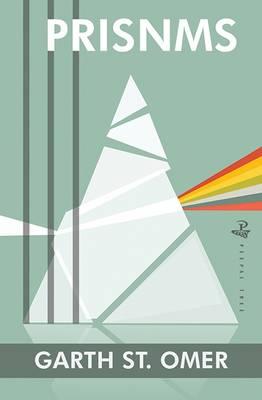 Prisnms (Paperback)