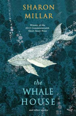 The Whale House and Other Stories (Paperback)