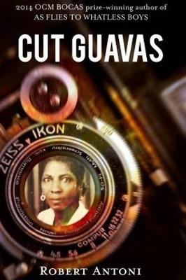 Cut Guavas: or Postscript to the Civilization of the Simians (Paperback)