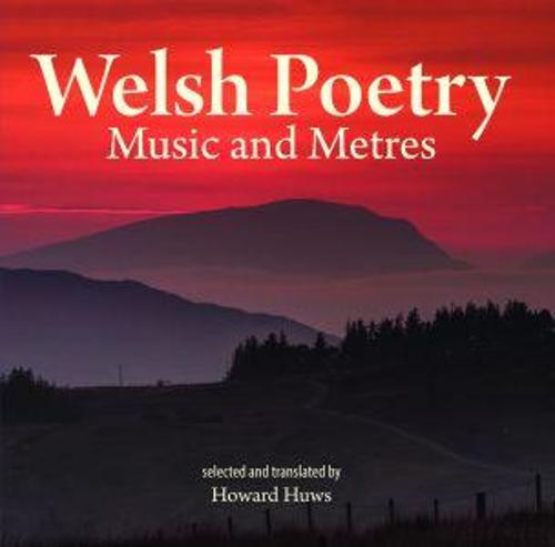 Compact Wales: Welsh Poetry - Music and Meters (Paperback)