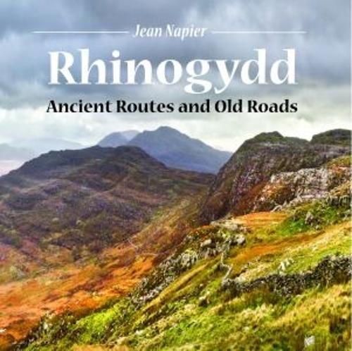 Y Rhinogydd Compact Wales: Rhinogy...