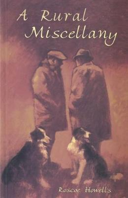 Rural Miscellany, A (Paperback)