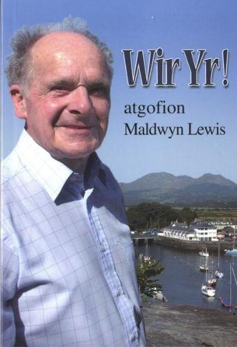 Wir Yr! (Paperback)