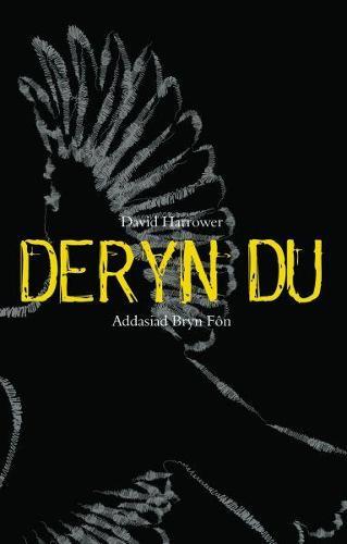 Deryn Du (Paperback)