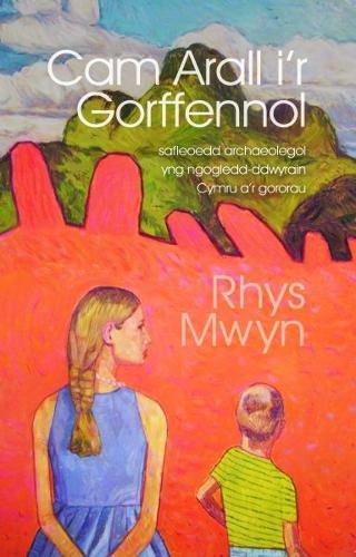 Cam Arall i'r Gorffennol (Paperback)