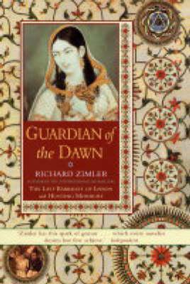 Guardian of Dawn (Paperback)