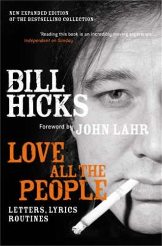 Love All the People (New Edition) (Paperback)