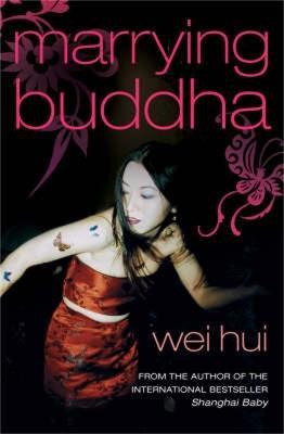 Marrying Buddha (Paperback)