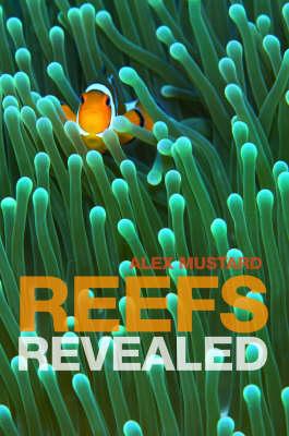 Reefs Revealed (Hardback)