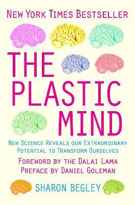 The Plastic Mind (Paperback)