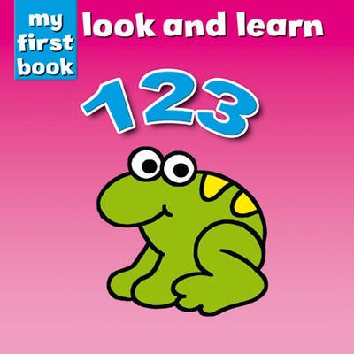 Look and Learn 123