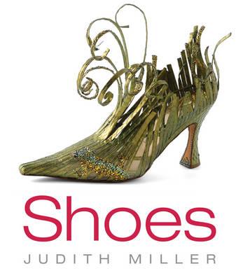 Shoes (Paperback)