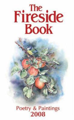 "The ""Fireside Book"": David Hope (Hardback)"