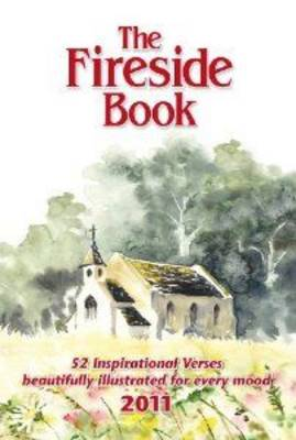Fireside Book 2011 (Hardback)