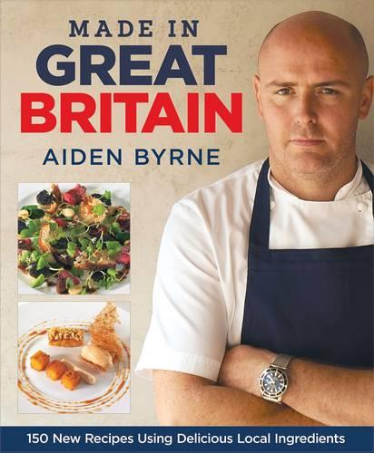 Made in Great Britain (Paperback)