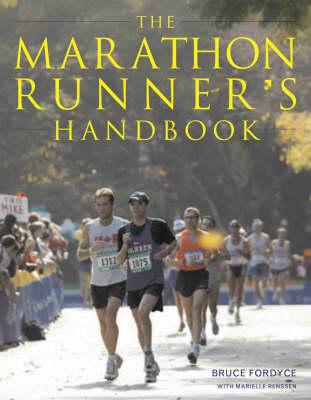 The Marathon Runner's Handbook (Paperback)