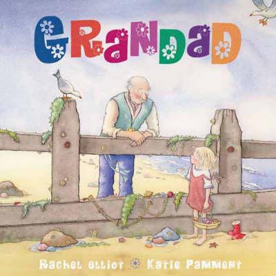 Grandad (Paperback)