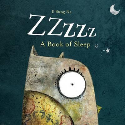 Zzzzz (Paperback)