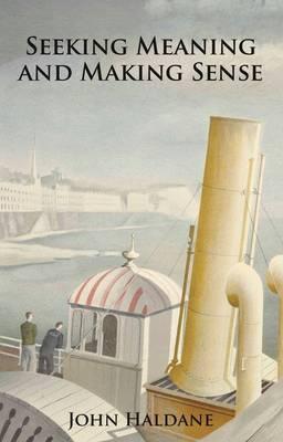 Seeking Meaning and Making Sense - Societas (Paperback)
