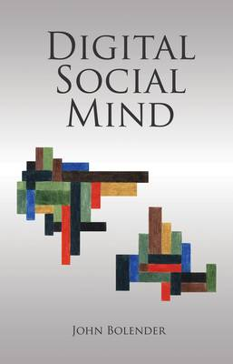 Digital Social Mind (Paperback)