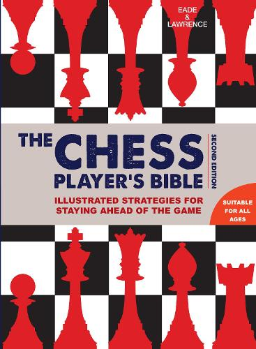 Chess Player's Bible (Hardback)