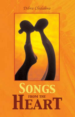 Songs From the Heart (Paperback)
