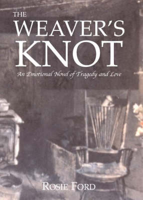 The Weaver's Knot (Paperback)